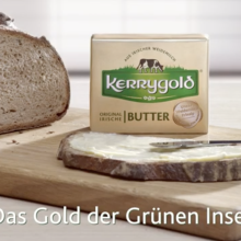 Kerrygold TVC