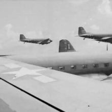 DC3 - The Plane that Changed the World Documentary