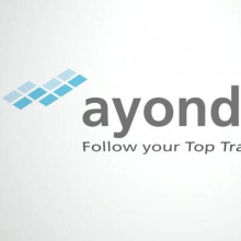 Ayondo TVC